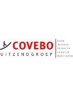 Covebo