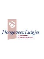 Hoogeveen Luigjes