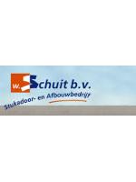 W. Schuit