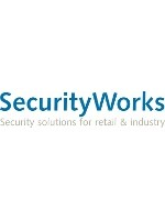 SecurityWorks
